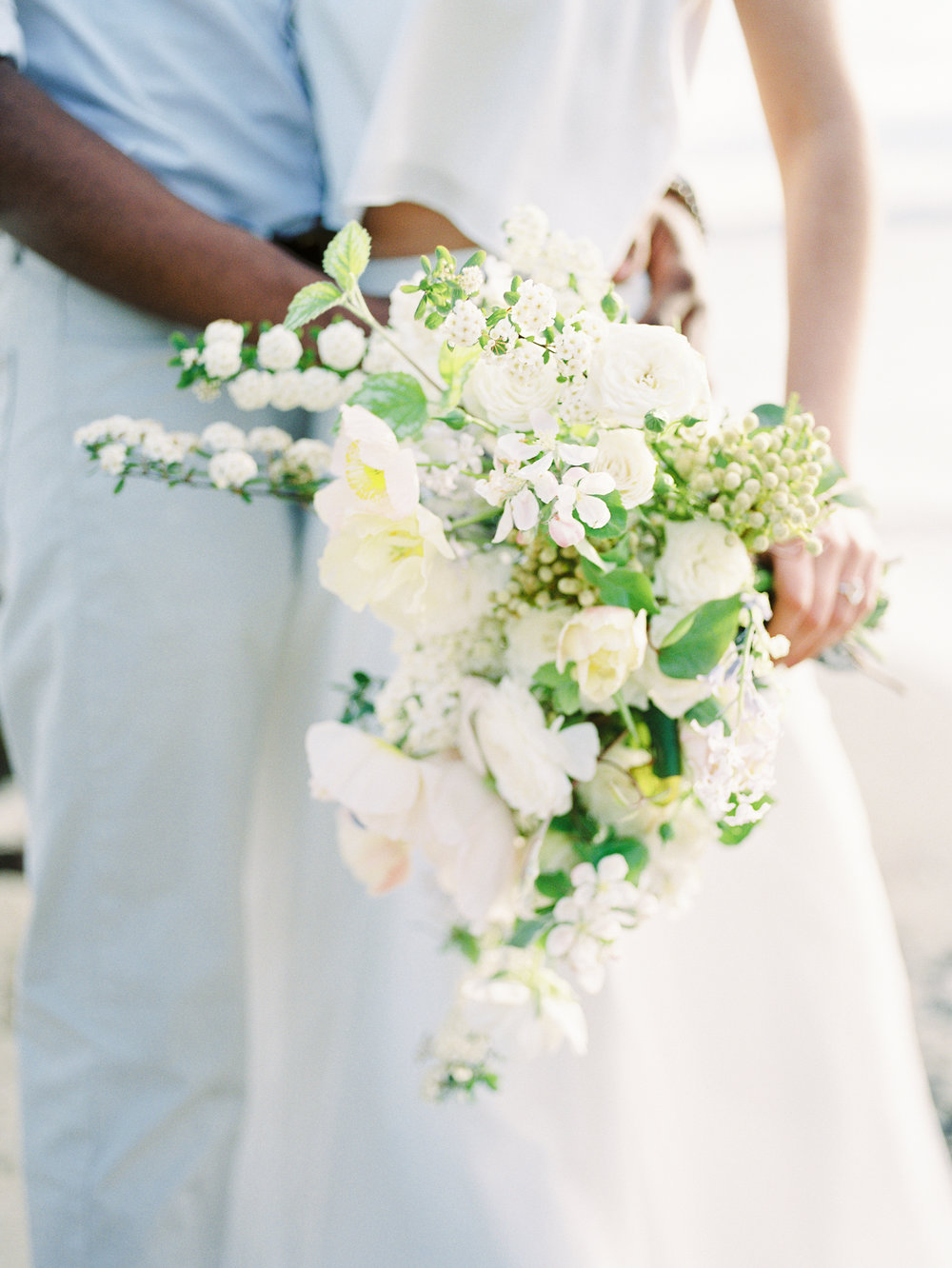 seattle-wedding-florists