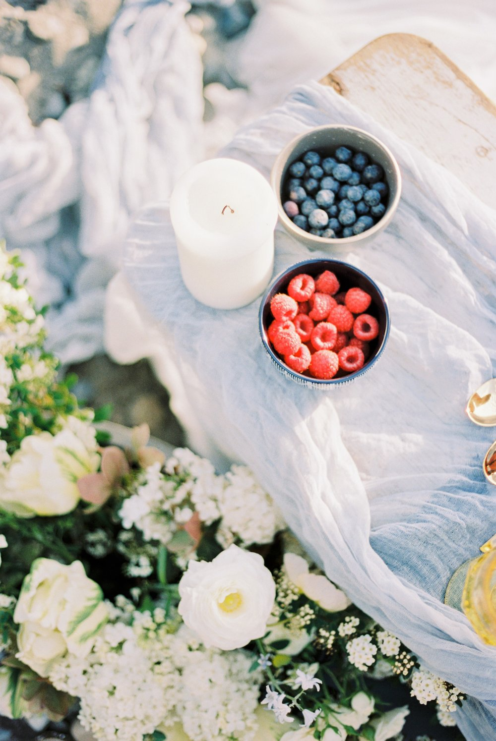 wedding-picnic-ideas
