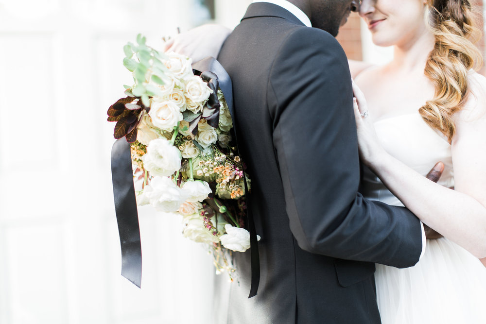 washington-wedding-planners