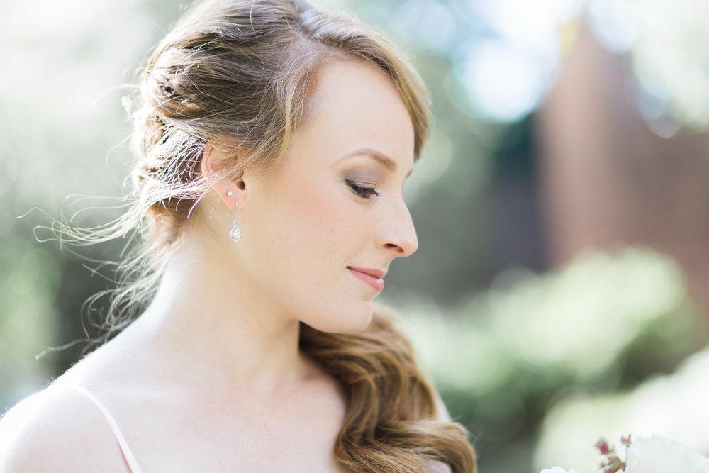 redhead-bridal-hairstyles