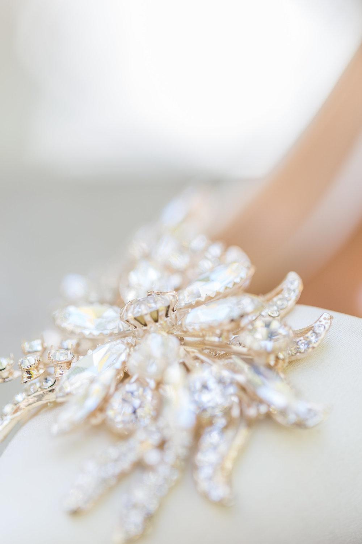 ivory-bridal-heels