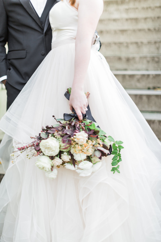 bhldn-bridal