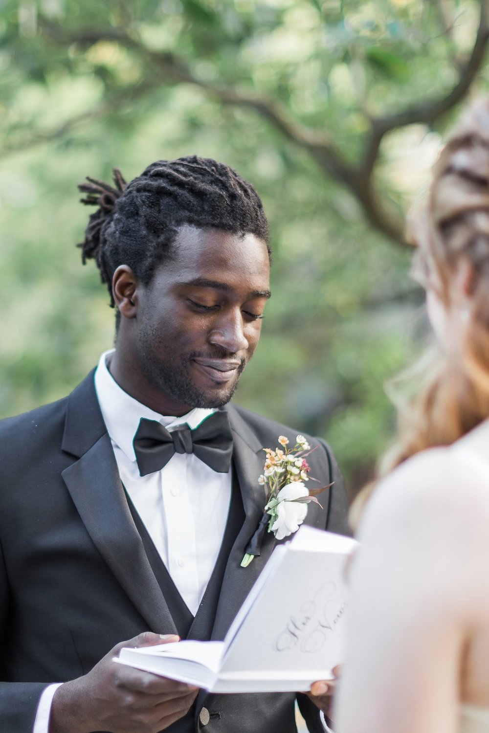 grooms-with-man-buns