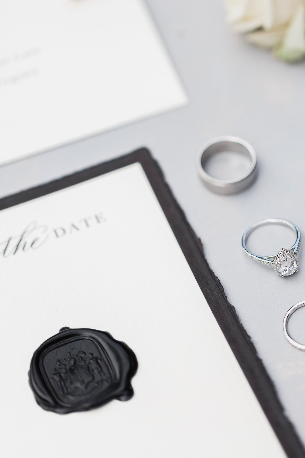 black-tie-affair-invitations