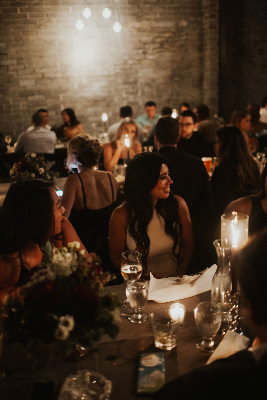 Within SODO Weddings