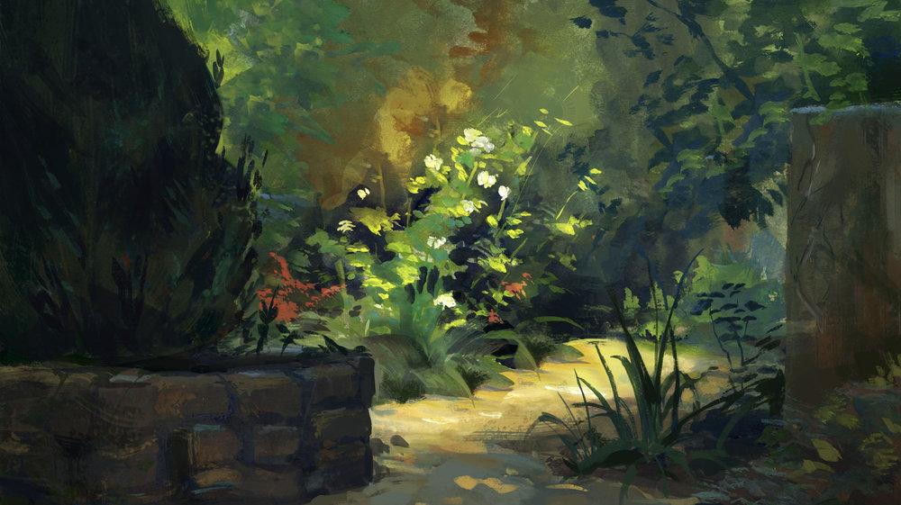 arboretumpaintingjul12.jpg