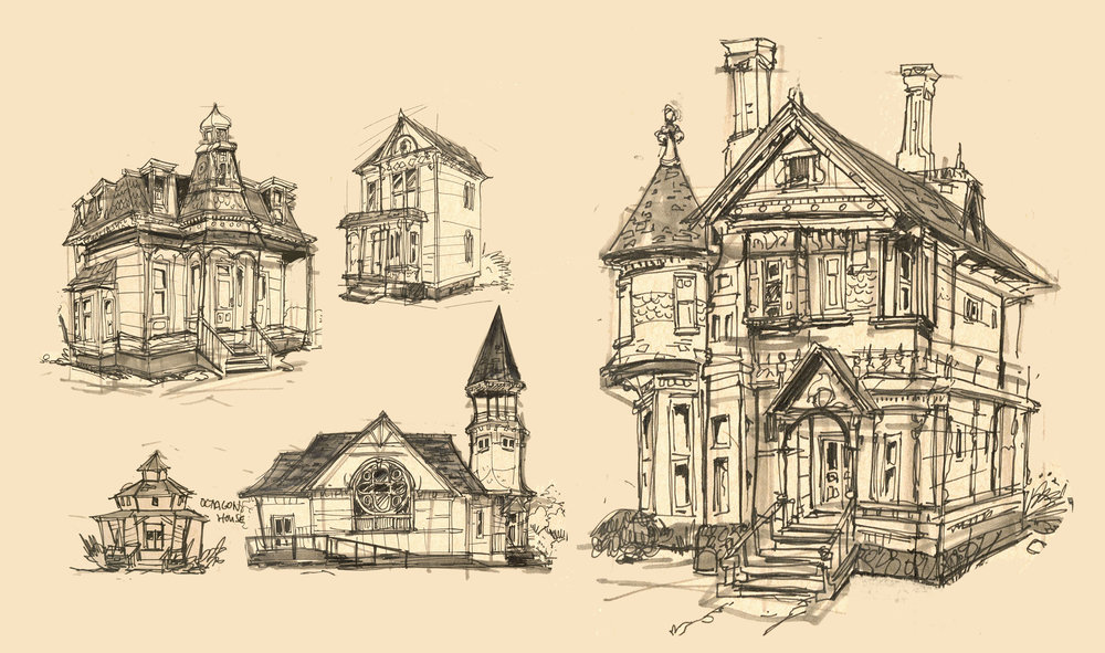 sketchpages_heritagesq_buildings.jpg
