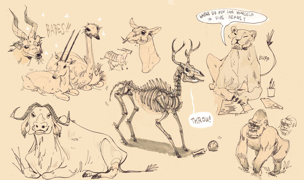 sketchpages_animals.jpg