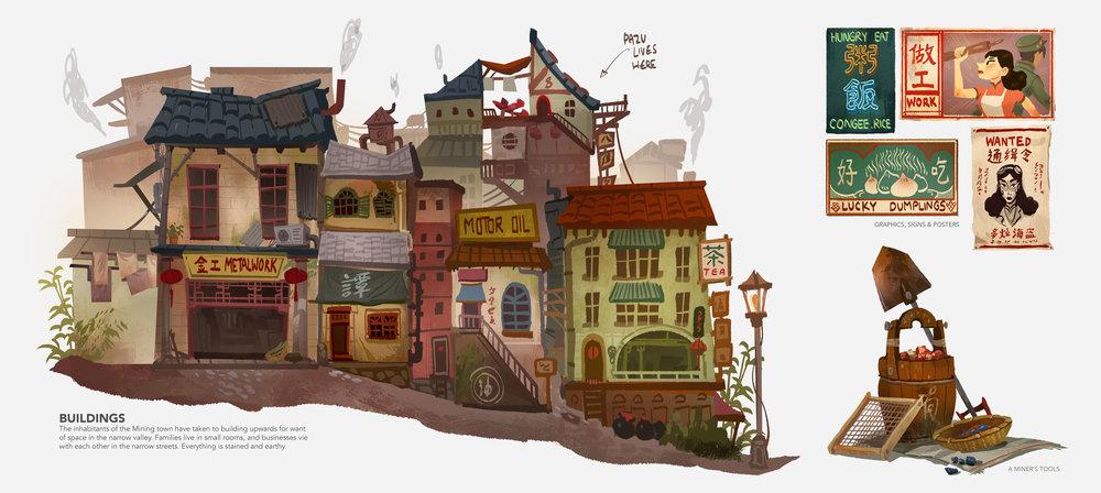 miningtownnewforweb (1).jpg