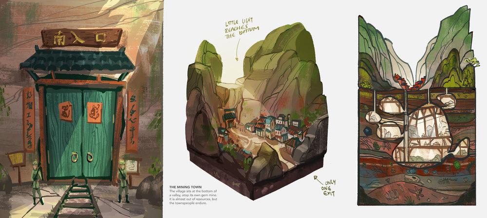 miningtownnewforweb.jpg