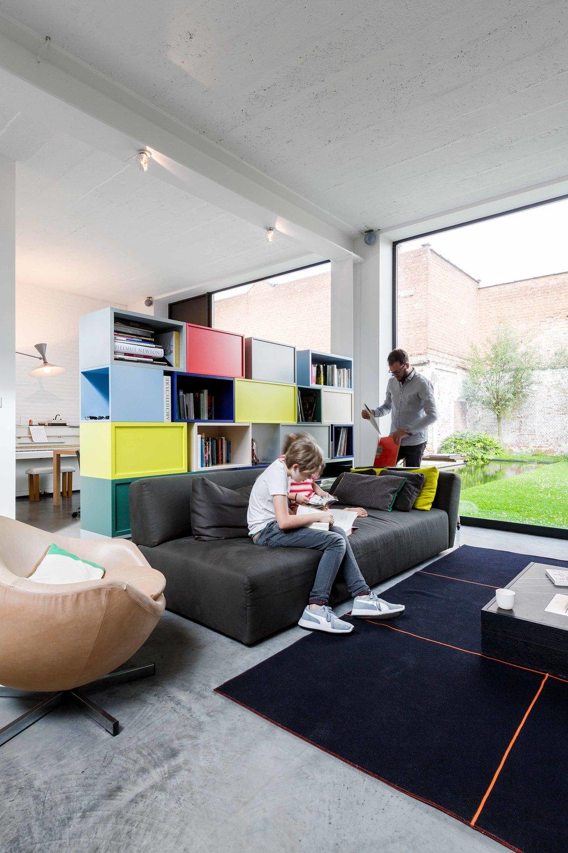 PASSER2016_Kove Interior Architects_005.jpg
