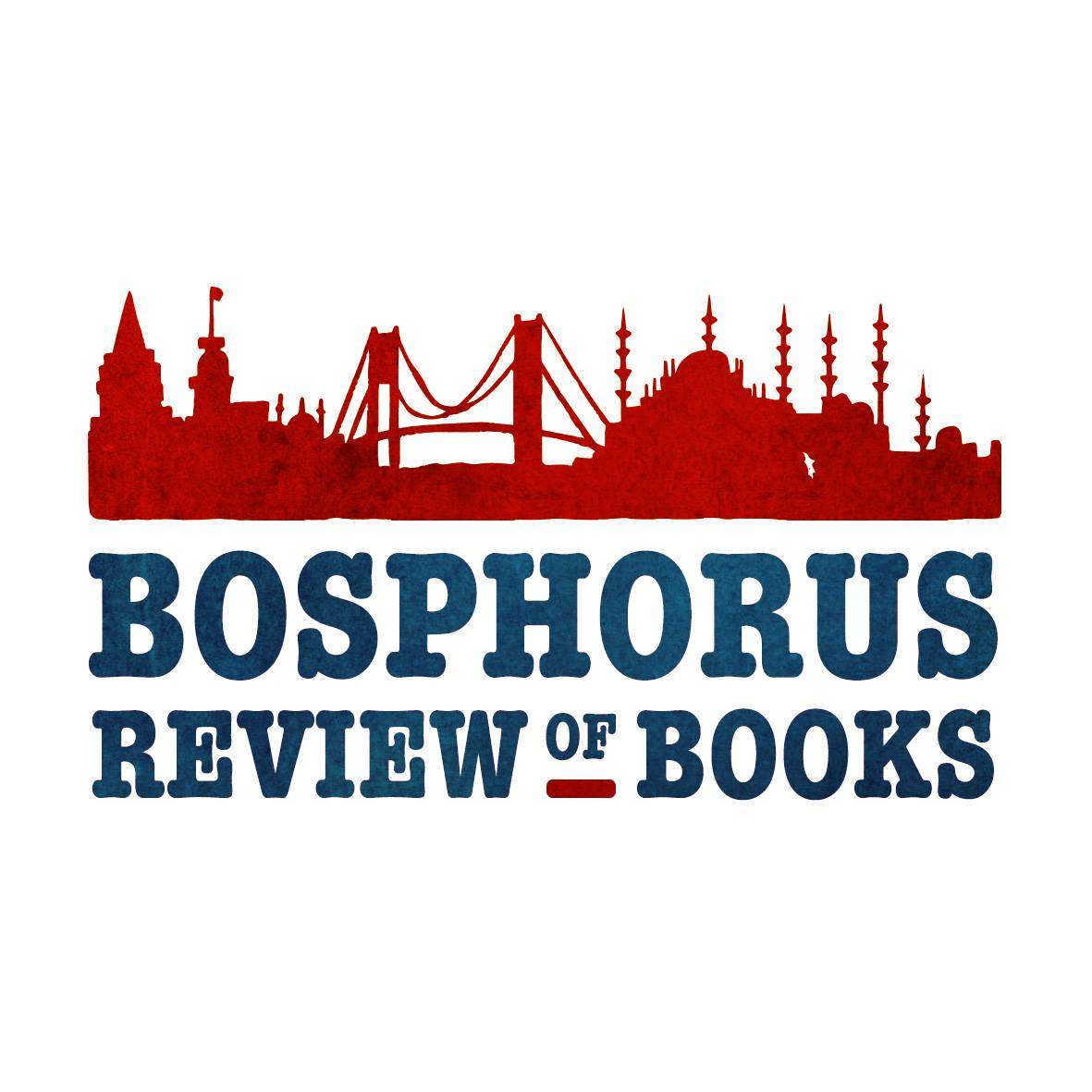The Bosphorus Review Of Books