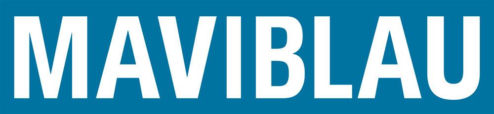 MAVIBLAU_Logo_weißaufblau_web.jpg