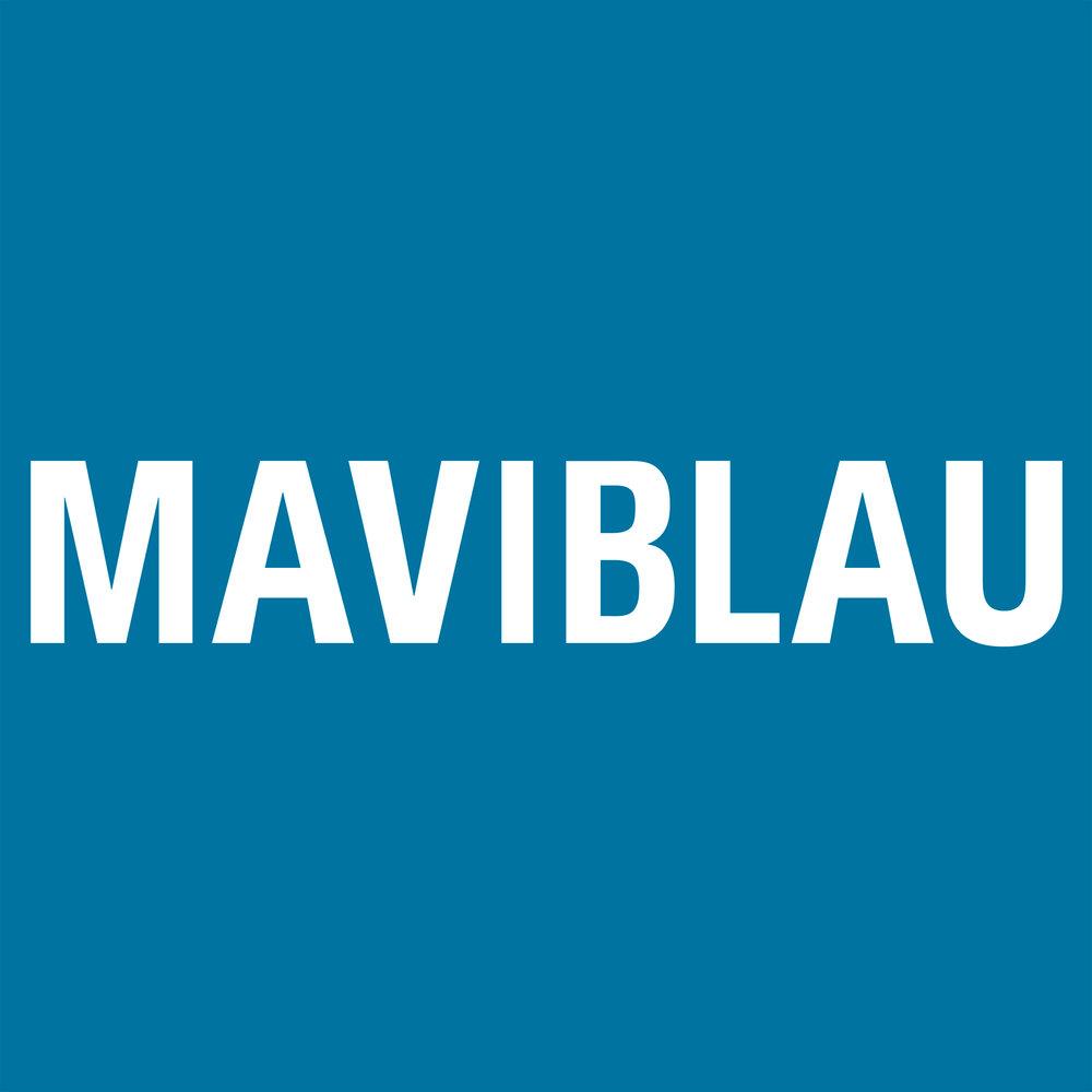 MAVIBLAU_Logo_quadr_web.jpg
