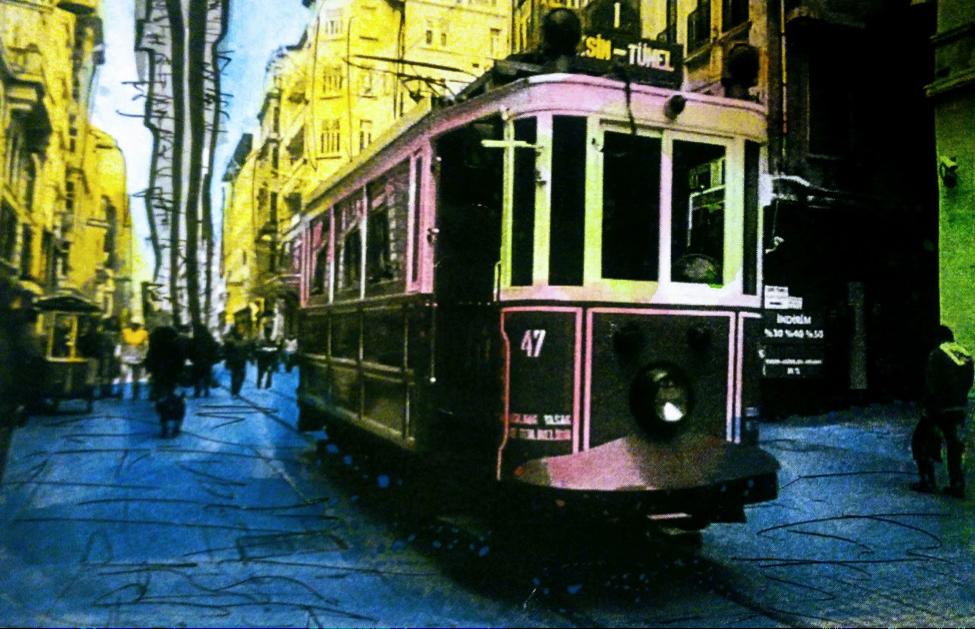 tram.png