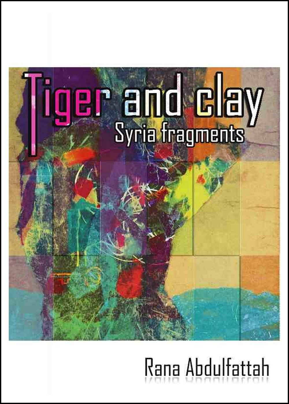 Tiger and clay - front cover with border2.jpg