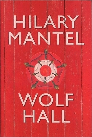 Wolf_Hall_cover.jpg