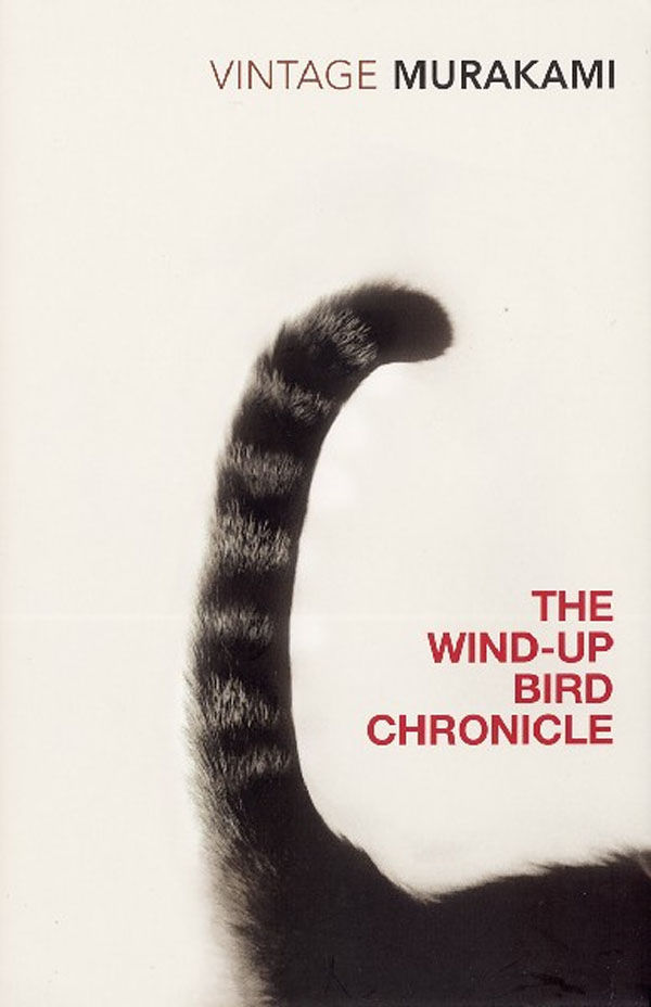 HM-WildUpBird2007(UK)Paper.jpg