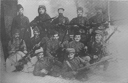 Armenian combatants in Musa Dagh   (photo courtesy of wikiwand.com).jpg