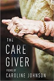 caregiver cover.jpg