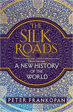 The_cover_of_the_silk_roads_book.jpg