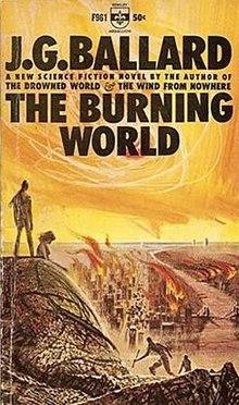 220px-TheBurningWorld(1stEd).jpg