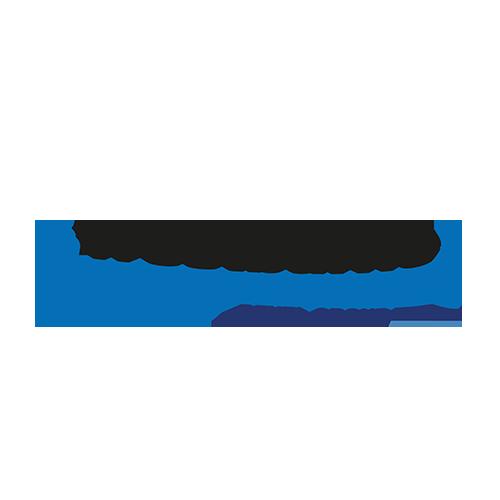 Westburne-500px.png