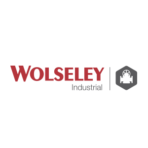 WolseyIndustrial-300px.png