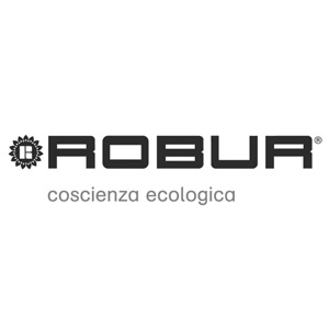 robur.jpg