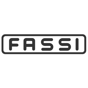 fassi.jpg