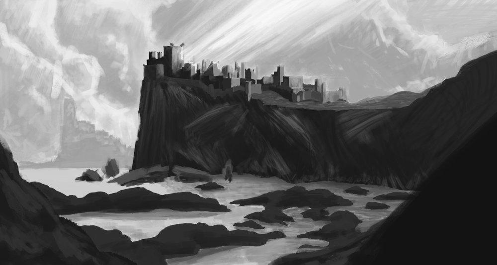 Castle+Sketch.jpg