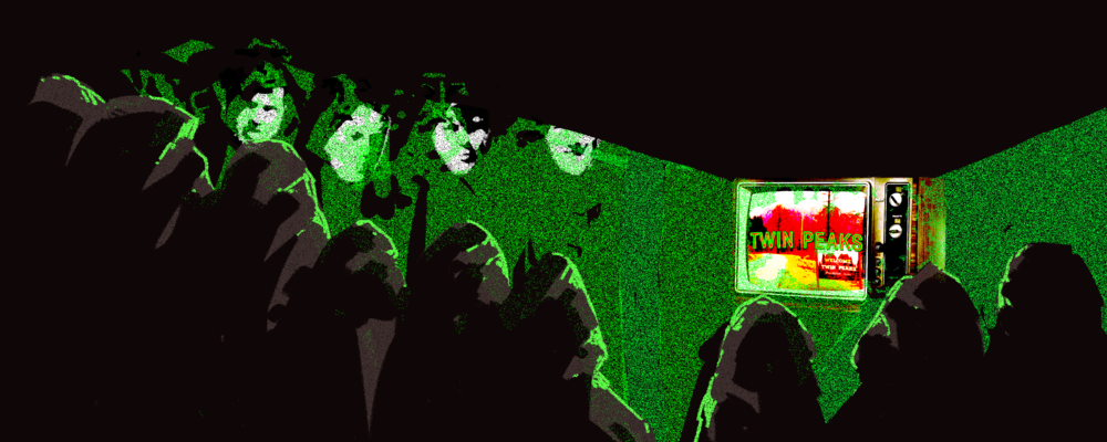 Cult_banner-1.png