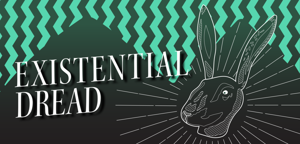 RabbitsBannerFinal-1.png