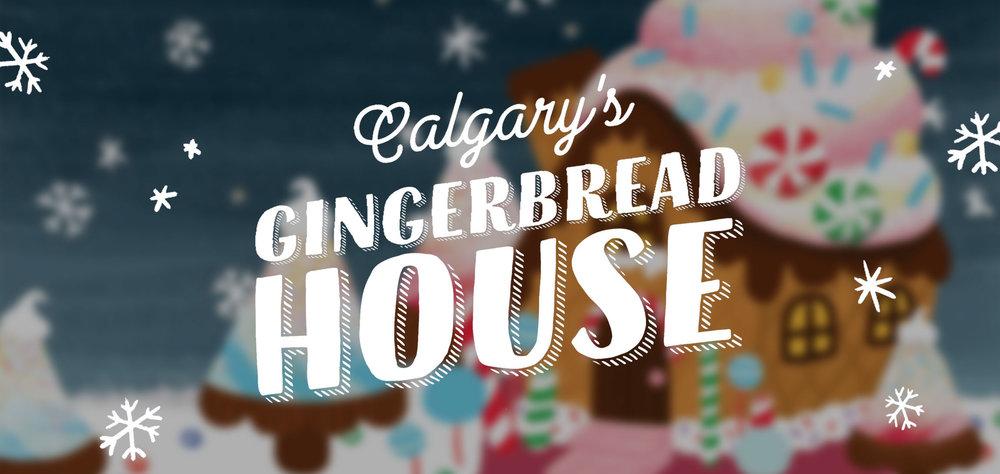 GingerbreadThumbnail.jpg