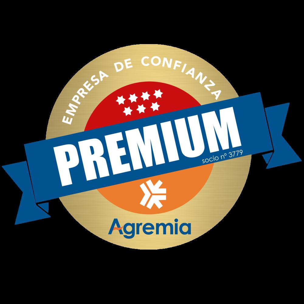 premium agremia 3779.png