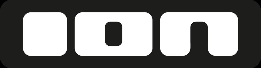 ION Logo_blackwhite.png