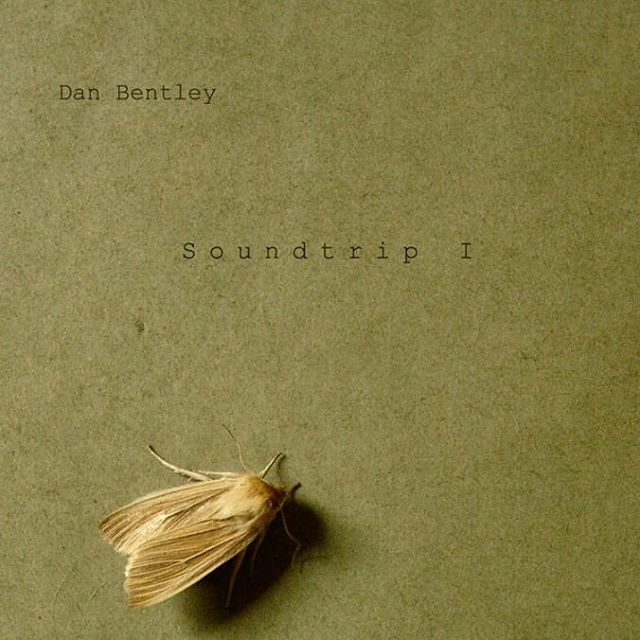 Latest musical offering is available across all sharing platforms, Spotify link in description. 'Soundtrip I' is the first in a series of meanderings through music and sound. Designed as a soundscape to help you relax and fall into the moment.  Thanks to @mysticjitters for the fabulous artwork and as always @sonicvistastudios for the mastering.  #soundhealing #ambientguitar #ambient #danbience #dreamscape #soundtrip #instamusic #instamusician #yogamusic #mindfulmusic #mindfulness #meditation @godinguitars.UK @official_line6 @roland_us @strymonengineering @earthquakerdev @fluxeffects