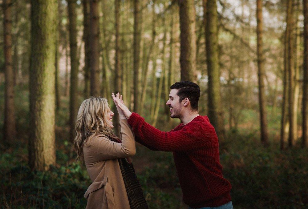 engagement photographs_0065.jpg