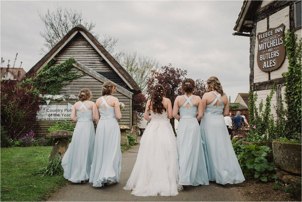 chris_emma_wedding_the_Fleece_inn_0002.jpg