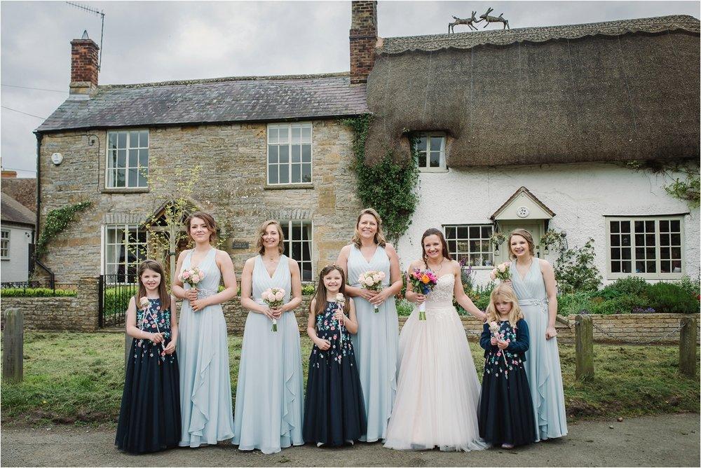 chris_emma_wedding_the_Fleece_inn_0001.jpg