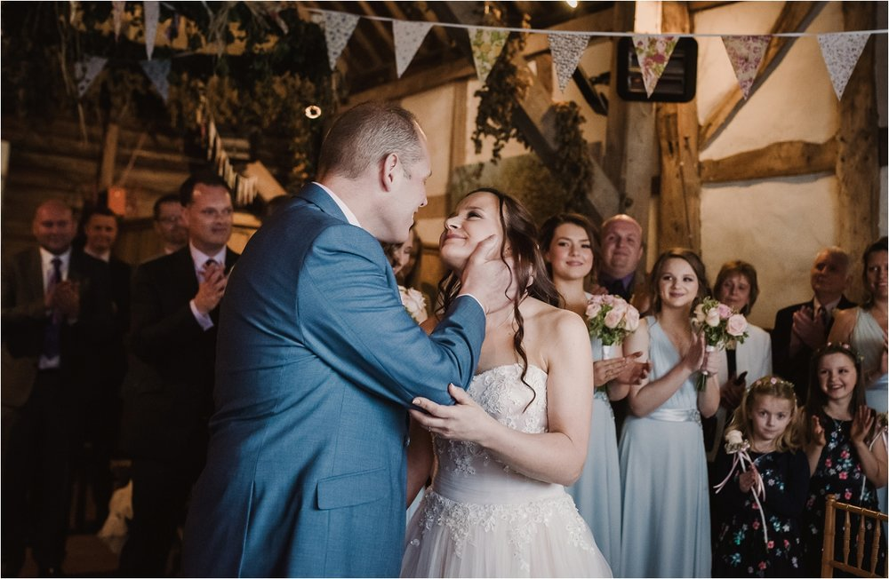 chris_emma_wedding_the_Fleece_inn_0003.jpg