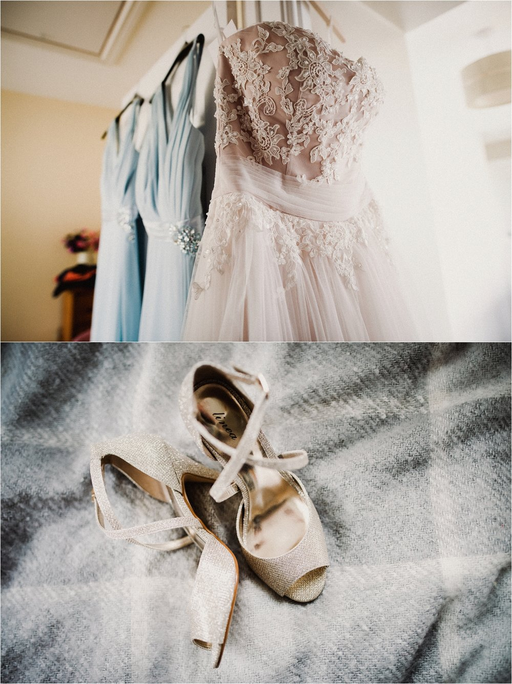 chris_emma_wedding_the_Fleece_inn_0007.jpg