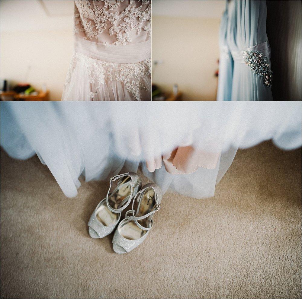 chris_emma_wedding_the_Fleece_inn_0010.jpg