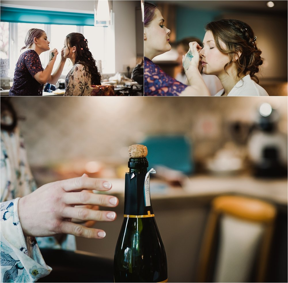chris_emma_wedding_the_Fleece_inn_0012.jpg
