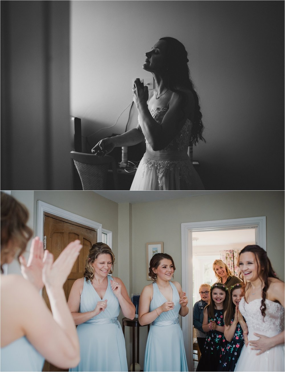 chris_emma_wedding_the_Fleece_inn_0017.jpg