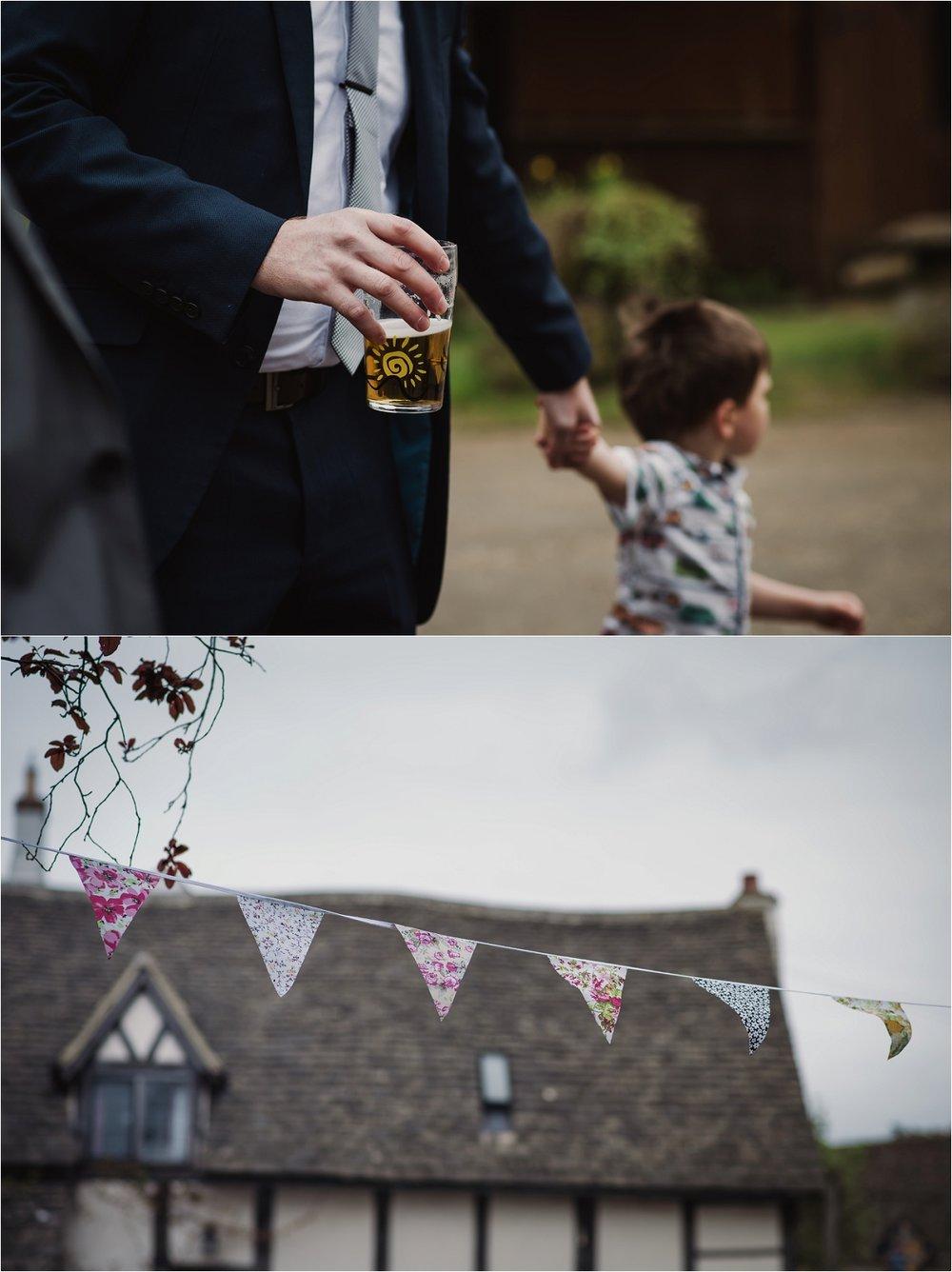 chris_emma_wedding_the_Fleece_inn_0021.jpg