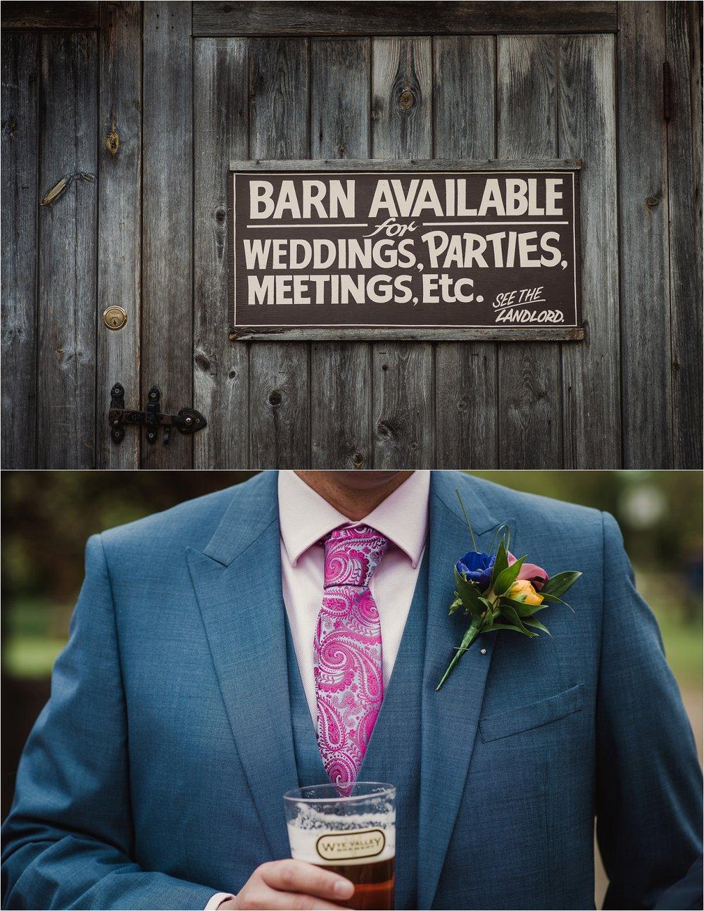 chris_emma_wedding_the_Fleece_inn_0022.jpg