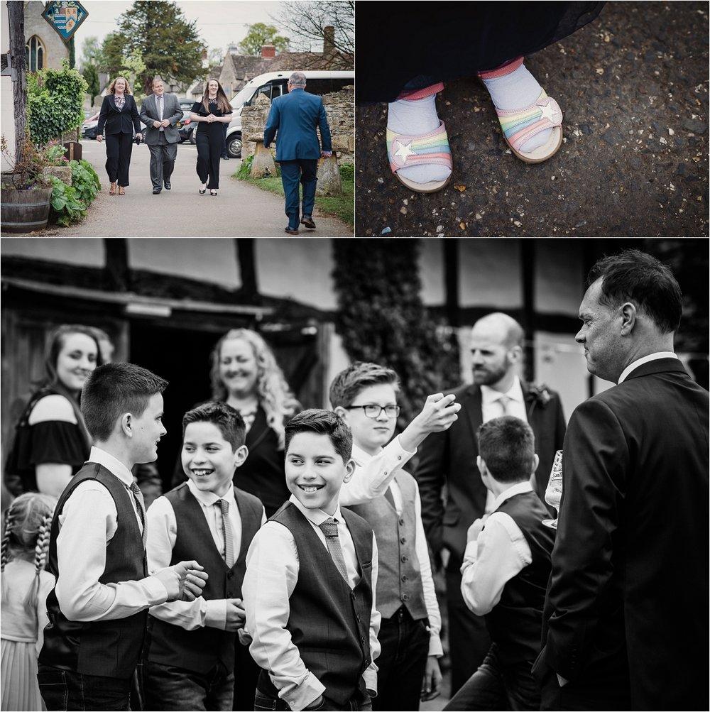 chris_emma_wedding_the_Fleece_inn_0023.jpg