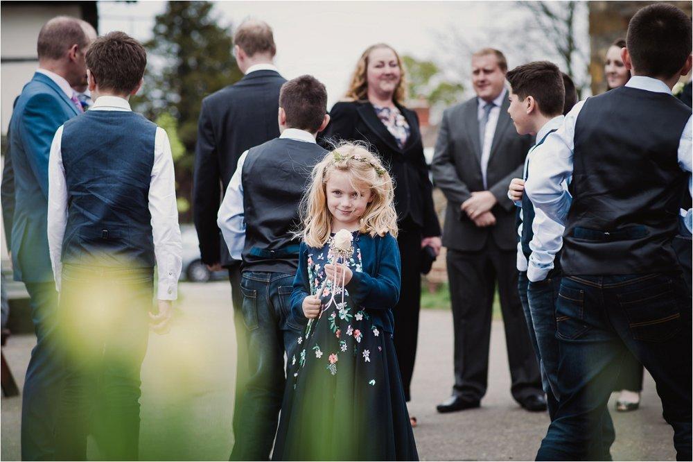 chris_emma_wedding_the_Fleece_inn_0024.jpg