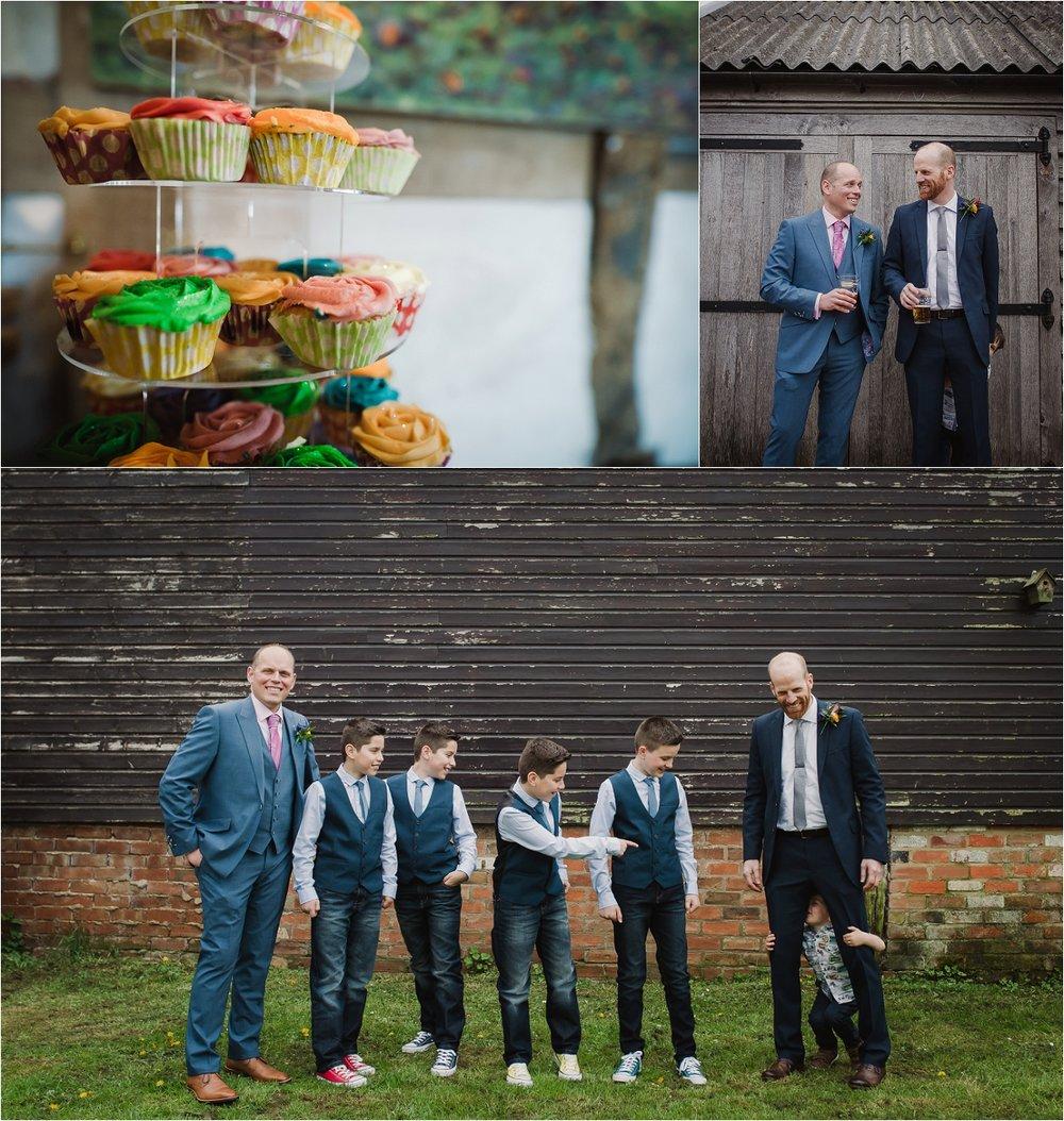 chris_emma_wedding_the_Fleece_inn_0026.jpg